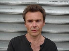 Dimitri-Bortnikov